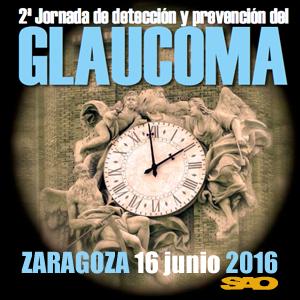 01-glaucoma2016