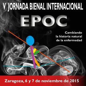 09-EPOC2015