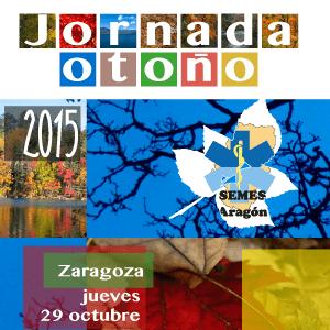 10-jornadaotonosemes2015