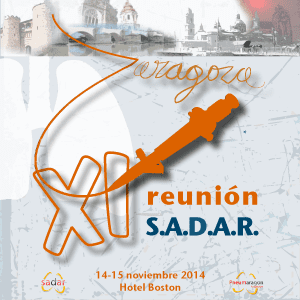 24-SADAR2014