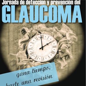 27-GLAUCOMA2014