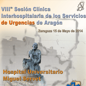 29-SESIONCLINICA2014