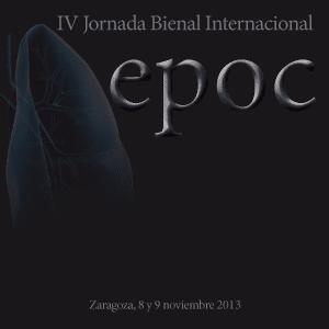 36-EPOC2013