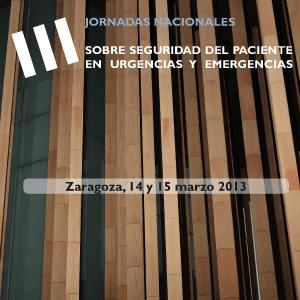 39-SEGURIDADPACIENTE2013
