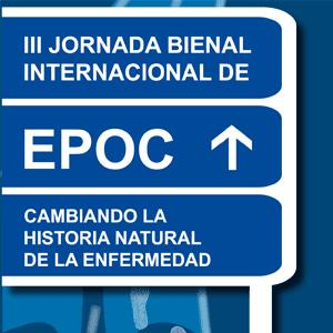 45-EPOC2011