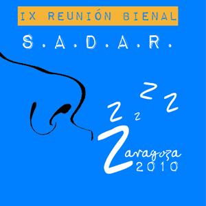 49-SADAR2010