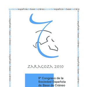 50-BASEDECRANEO2010