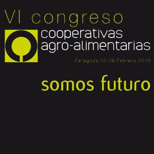 53-CCAE2010