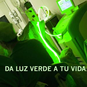 77-laser