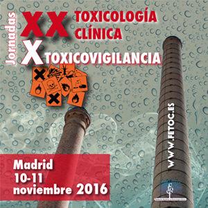 XXToxicologia