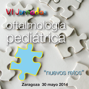 OFTALMOPEDIATRICA2014