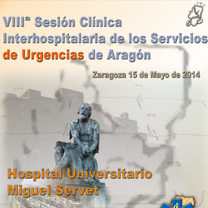 SESIONCLINICA2014